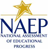 National Assessment of Education Progress