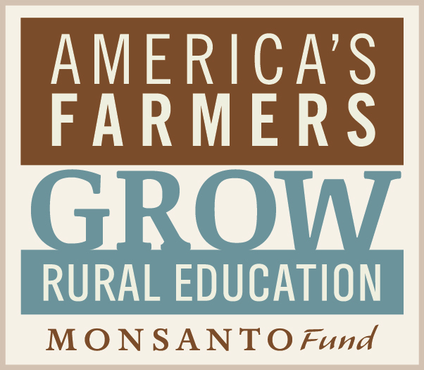 Large_mf-grow-rural-edu-logo