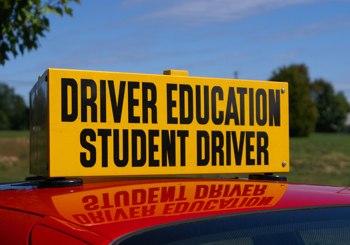 Large_how-to-find-the-best-adult-driver-ed-course-in-texas-1