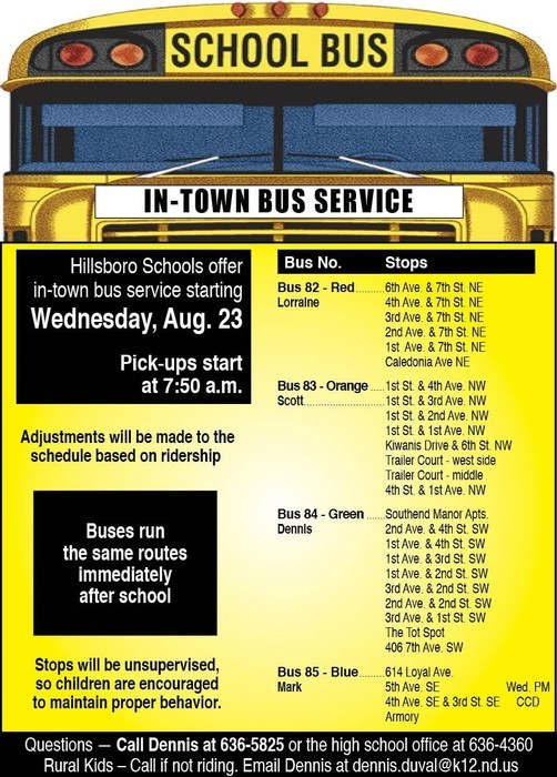 Large_2017_bus_schedule