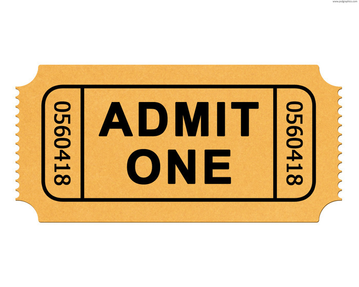 Large_ticket